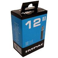 """Impac duše 12""""AV 47/62-203"""