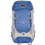 Osprey Kestrel 28 Tarn blue M/L