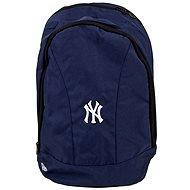 New Era Stadium 25L Backpack NYY, Navy blue
