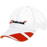 Babolat Play Cap