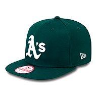 New Era 950 MLB 9Fifty Oakath greenwhite S/M