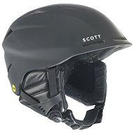 Scott Chase Mips black S