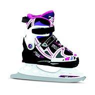 Fila X-One Ice G black/lilla S