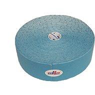 BB tape Jumbo Modrá