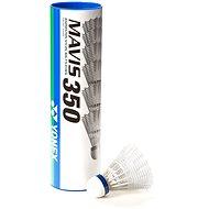 Yonex Mavis 350 bílé/střední