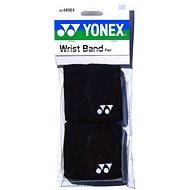 Yonex Potítko černé