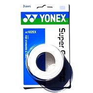 Yonex Super Grap bílý