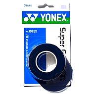 Yonex Super Grap černý