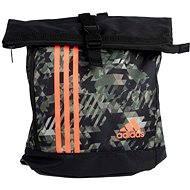 Adidas Combat Military sack vel S