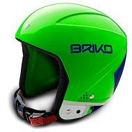 Briko Vulcano JR green vel 52