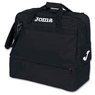 Joma Fotbalová taška černá