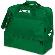 Joma Fotbalová taška zelená