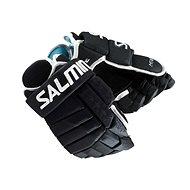 Salming MTRX černá vel 14