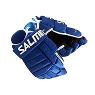 Salming MTRX modrá vel 14