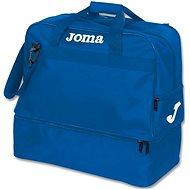 Joma Fotbalová taška světle modrá