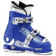 Roces Idea Blue velikost 30-35
