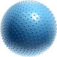 Lifefit - Masážní gymnastický míč 65 cm