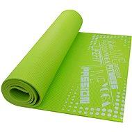 Lifefit Slimfit světle zelená