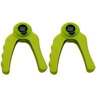 Lifefit ABS Counter - Posilovač prstů pár
