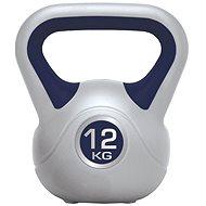 Spokey Kettlebell 12kg