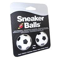 Sneaker balls - Football
