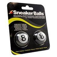 Sneaker balls - Billiard 8