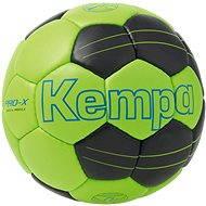Kempa Pro X Match profile vel. 3