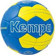 Kempa Accedo Basic profile vel. 2