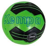 Kempa Pro-X soft profile vel. 0