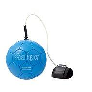 Kempa Responce ball vel. 3
