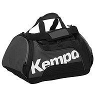 Kempa Sportline sportbag 35 l vel. S