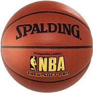 Spalding NBA Tack - Soft Pro vel. 7