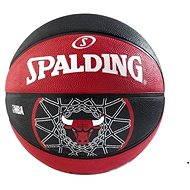 Spalding Chicago Bulls vel. 7