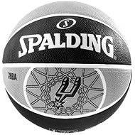 Spalding San Antonio Spurs vel. 5