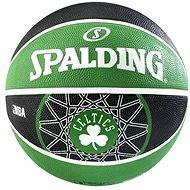 Spalding Boston Celtics vel. 7