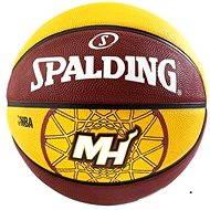 Spalding Miami Heat vel. 7