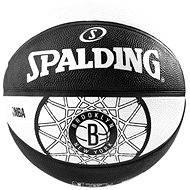 Spalding Brooklyn Nets vel. 7