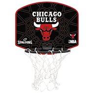 Spalding Miniboard Chicago Bulls