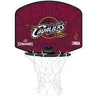 Spalding Miniboard Cleveland Cavaliers