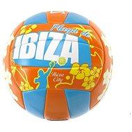 Spalding Ibiza vel. 5