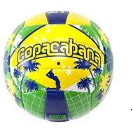 Spalding Copacabana vel. 5