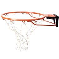 Spalding NBA Slam Jam Rim