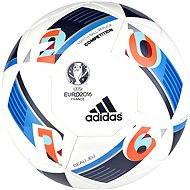 Adidas  UEFA EURO 2016 - Competition