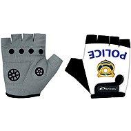 Spokey Police glove XS
