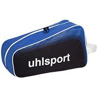 Uhlsport Goalkeaper bag modro-černo-bílý
