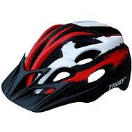 Cyklo helma TRULY FREEDOM vel. L