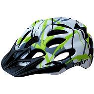 Cyklo helma TRULY FREEDOM vel. M