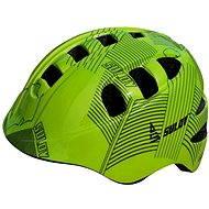 Dětská cyklo helma SULOV RANGER, vel. M