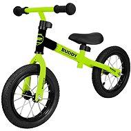"""Buddy 12"""" zelené"""