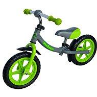 """Lifefit Piccolo 12"""" zelené"""